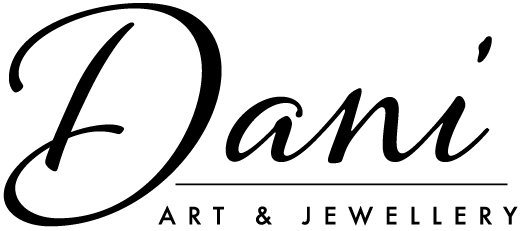 Dani Art and Jewellery
